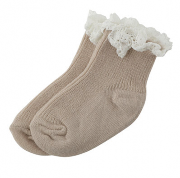 Lovely-Lace-Socks.png