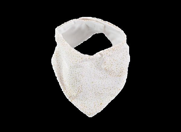 Lucky-bandana-gold-bubble-white.png