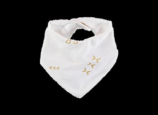 Lucky-bandana-gold-secrets-white.png