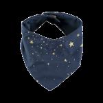 Lucky-bandana-gold-stella-night-blue-.png