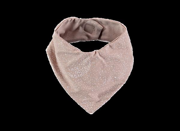 Lucky-bandana-white-bubble-misty-pink.png