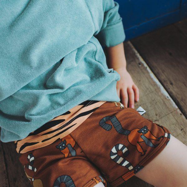 Maki-Shorts.jpg