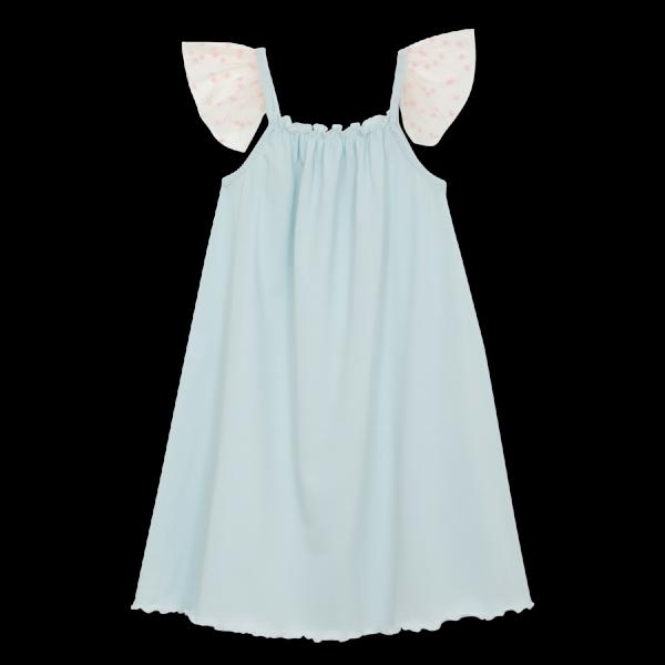 Marianna_mint_nightdress_950ca352-ff52-4d3c-8b7e-d6ac517c0a99_900x900.png