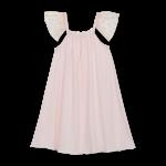 Marianna_pink_nightdress_900x900.png
