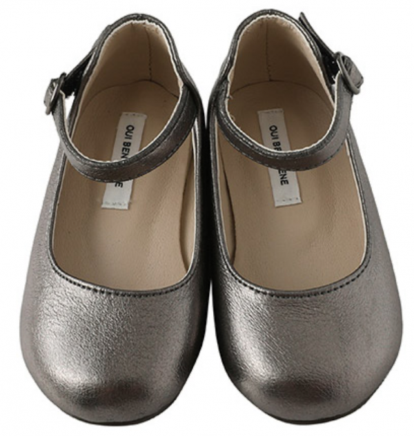 Mary-Jane-Flat-Shoes-metal-gray.png
