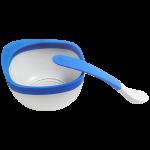 Mash-Bowl-Spoon-Feeding-Kit-BLue.png