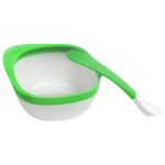 Mash-Bowl-Spoon-Feeding-Kit-Green.png