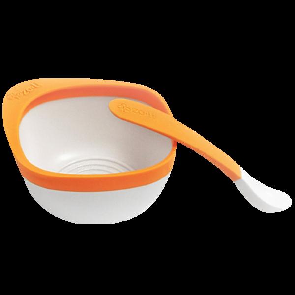 Mash-Bowl-Spoon-Feeding-Kit-Orange.png