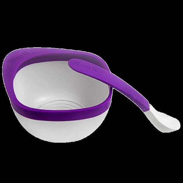 Mash-Bowl-Spoon-Feeding-Kit-Purple.png