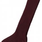 Mere-Knee-Socks-wine.png
