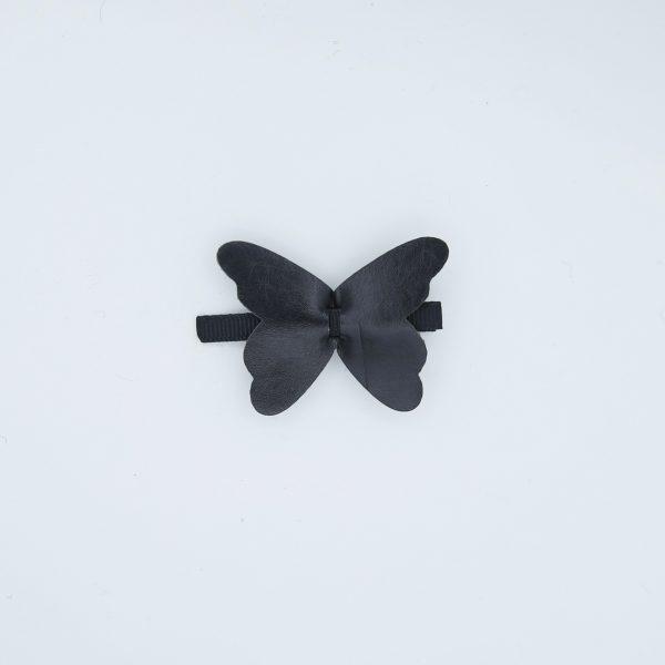 Metallic-Butterfly-Black.jpg
