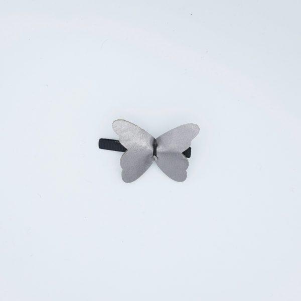 Metallic-Butterfly-Copper.jpg
