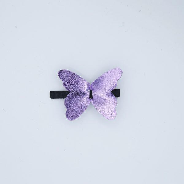 Metallic-Butterfly-Purple.jpg