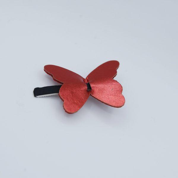 Metallic-Butterfly-Red.jpg