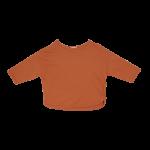 Midi-Piping-Tee-Orange-1-e1582988593992.png