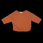 Midi-Piping-Tee-Orange-2-e1582988633938.png