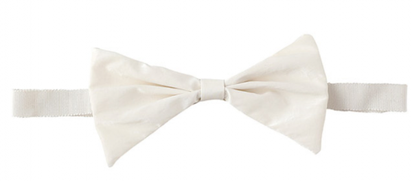 Mine-Bow-Tie-ivory.png