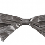Mine-Bow-Tie-silver.png