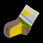 Mini-Color-Block-Crew-Green1.png