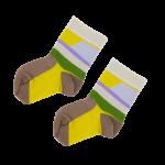 Mini-Color-Block-Crew-Green2.png