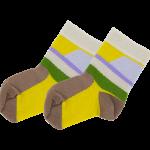 Mini-Color-Block-Crew-Green3.png