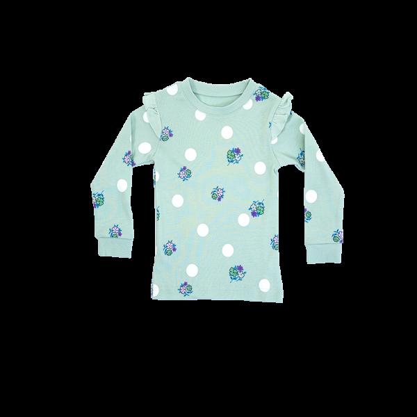 Mint-Flower-Playwear-Mint-1-.png
