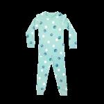 Mint-Flower-Playwear-Mint.png