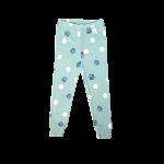 Mint-Flower-Playwear-Mint-2-.png