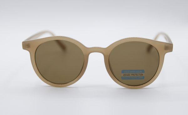 Mom-LA-Sunglasses-1.jpg