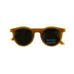 Mom-La-Sunglasses-e1582962613541.png