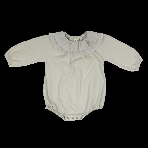 Monbebe-Angel-Suit-2-e1582970105517.png