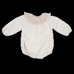 Monbebe-Angel-Suit-7-e1582970213203.png