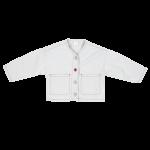 Monbebe-Button-Jacket-1-e1582971429998.png