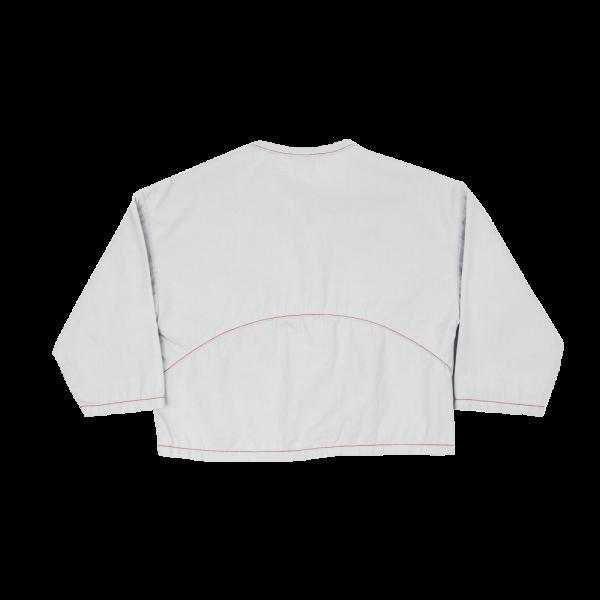 Monbebe-Button-Jacket-2-e1582971492986.png