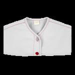 Monbebe-Button-Jacket-3-e1582971471904.png
