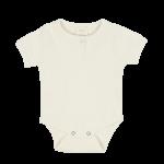 Monbebe-Short-Sleeve-French-Bodysuit-1.png
