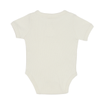 Monbebe-Short-Sleeve-French-Bodysuit-2.png