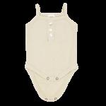 Monbebe-Waffle-Sleeveless-Baby-Bodysuit-Beige-1-e1582973088326.png