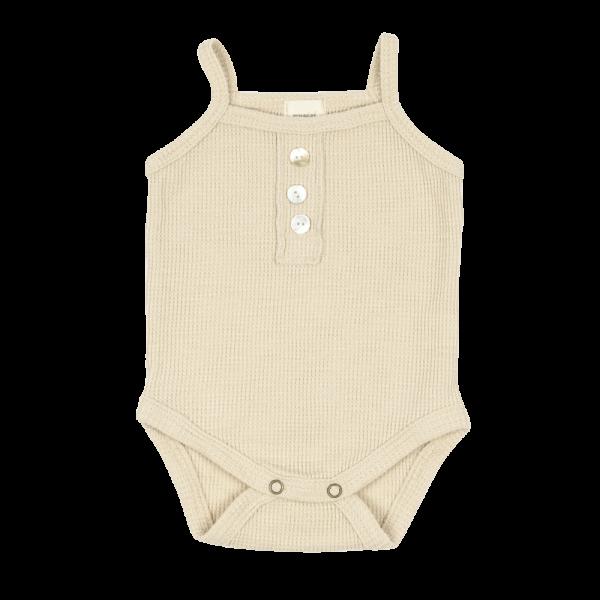 Monbebe-Waffle-Sleeveless-Baby-Bodysuit-Beige-2-e1582972976313.png