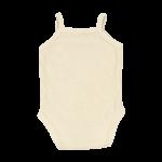 Monbebe-Waffle-Sleeveless-Baby-Bodysuit-Beige-3-e1582973043606.png