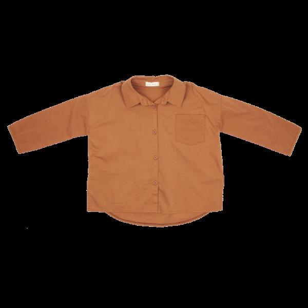 Monique-Shirt-1-e1583221280180.png