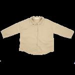 Monique-Shirt-2-e1583221383171.png