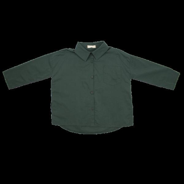 Monique-Shirt-3-e1583221424561.png