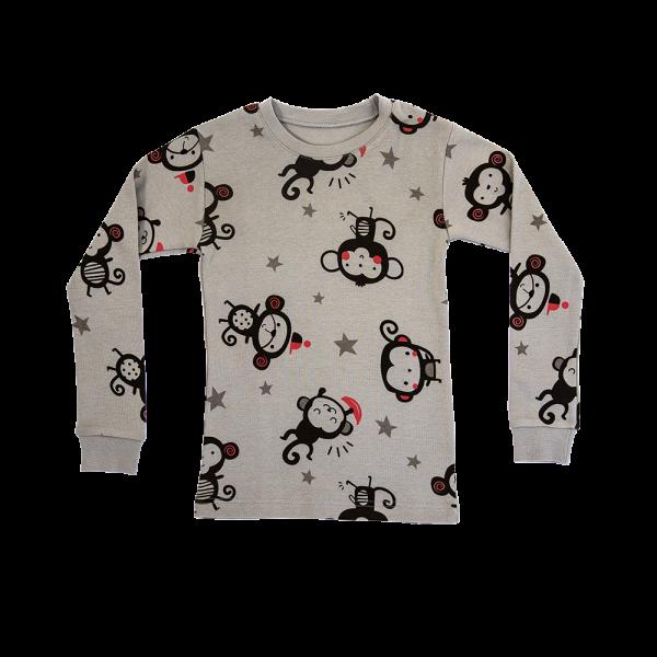 Monkey-Star-Playwear-Biege-1.png