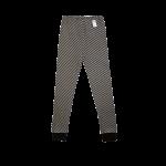 Monkey-Star-Playwear-Biege-2-.png