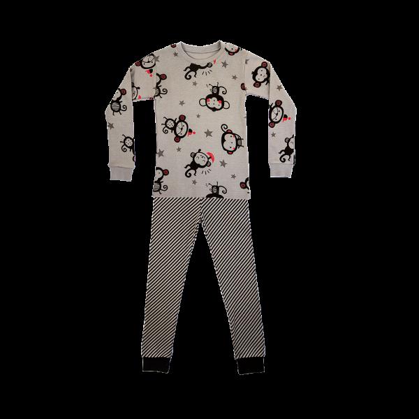 Monkey-Star-Playwear-Biege.png