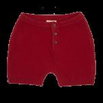 Mons-Knit-Short-Pants-1-e1583172316972.png