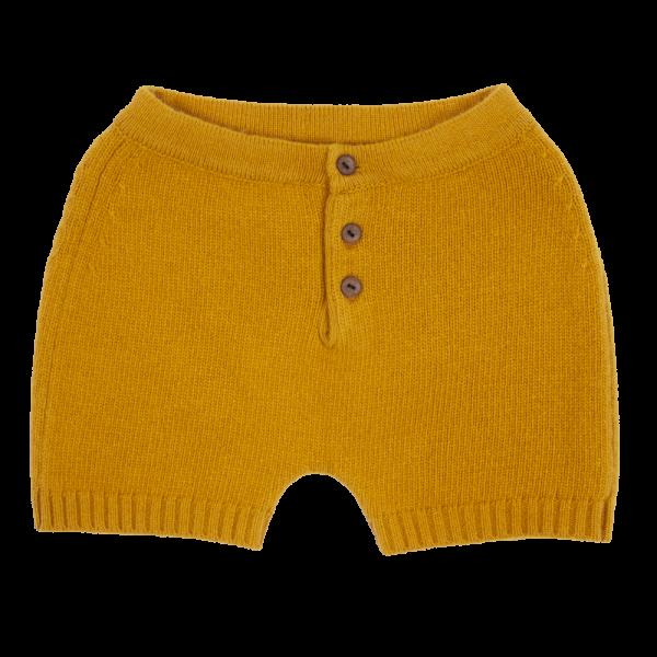 Mons-Knit-Short-Pants-2-e1583172150668.png