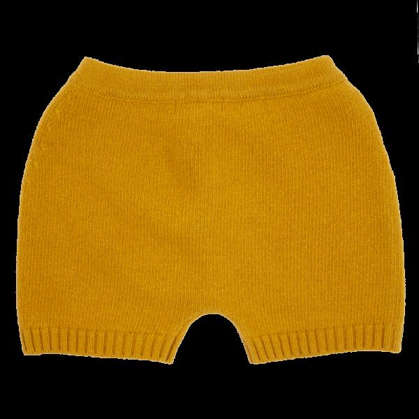 Mons-Knit-Short-Pants-3-e1583172351180.png