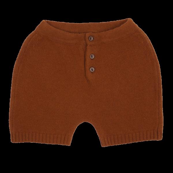 Mons-Knit-Short-Pants-4-e1583172268331.png